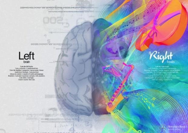 Mercedes-Benz-Left-Brain-Right-Brain-667x472